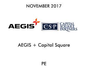 Axis capital limited ipo